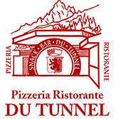 Pizzeria du Tunnel
